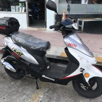 new scooters for sale