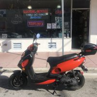 cheap scooters to buy