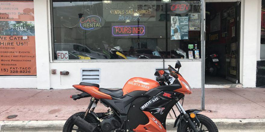 ninja-orange2
