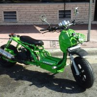 lowrider scooters for sale