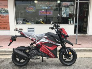new street scooter for sale