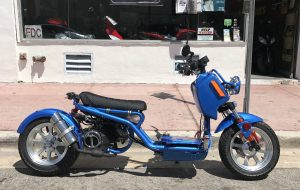 maddog scooters for sale