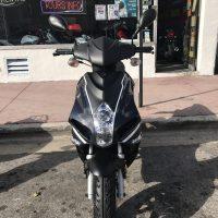 dealer of bintelli scooters