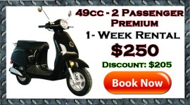 Featured Post-Premium 1Wk Scooter