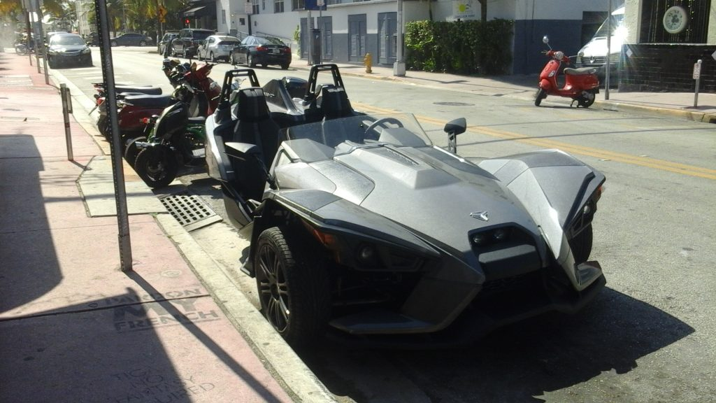 sling shot for rent miami beach