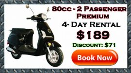 featured-post-premium-4-days-scooter