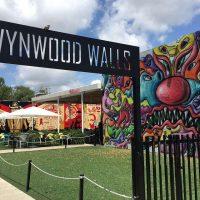 wynwood 2